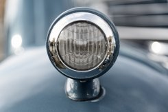 Scheinwerfer Auto