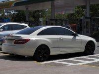 Mercedes Auto